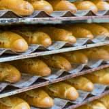 image for Baker