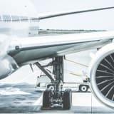 image for Aerospace Engineer
