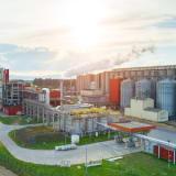 image for Biomass Plant Technician