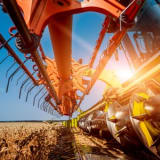 image for Agricultural Engineer