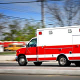 image for Ambulance Dispatcher