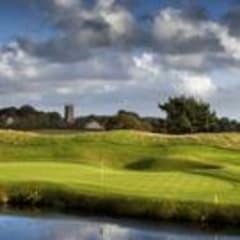 Golf Course Superintendent Thumbnail