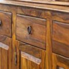 Furniture Finisher Thumbnail