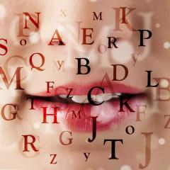 Speech Language Pathologist Thumbnail