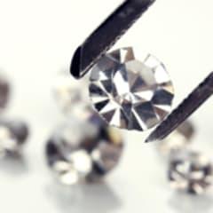Jeweler Thumbnail