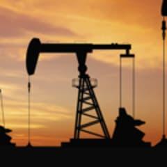 Petroleum Engineer Thumbnail