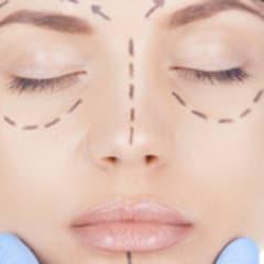 Plastic Surgeon Thumbnail