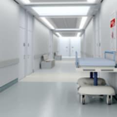 Hospitalist Thumbnail