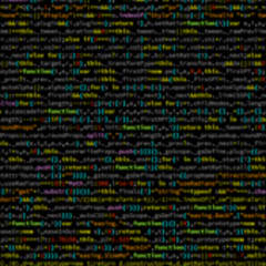 Javascript Developer Thumbnail