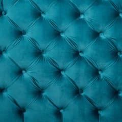 Upholsterer Thumbnail
