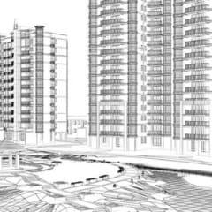 城市规划师