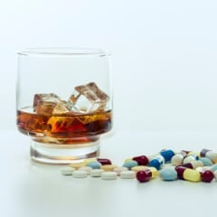 Substance Abuse Social Worker Thumbnail