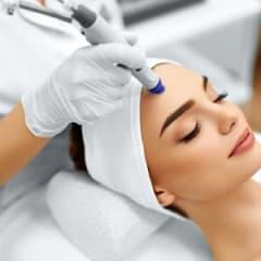Skincare Specialist