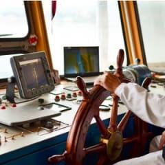 Shipmate Thumbnail