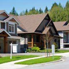 Real Estate Appraiser Thumbnail
