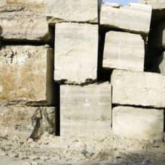 Quarry Rock Splitter Thumbnail