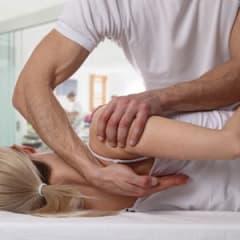 Physiotherapist Thumbnail