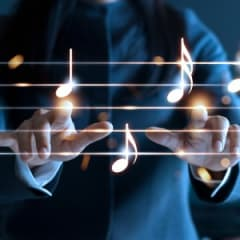 Orchestrator Thumbnail
