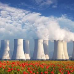 Nuclear Engineer Thumbnail