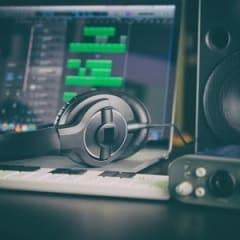 Music Editor Thumbnail