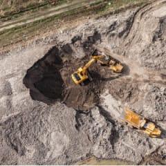 Mining Machine Operator Thumbnail