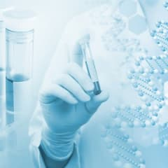 Medical and Clinical Laboratory Technologist Thumbnail