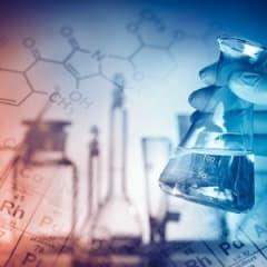 Materials Scientist