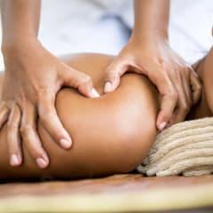 Massage Therapist Thumbnail