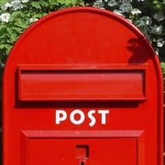 Mail Superintendent Thumbnail