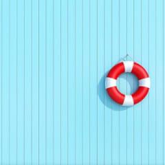 Lifeguard Thumbnail