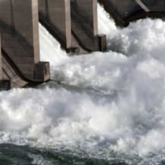 Hydroelectric Plant Technician Thumbnail
