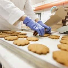 Food Batchmaker Thumbnail