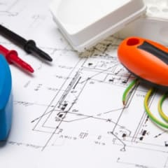 Electrical Engineer Thumbnail
