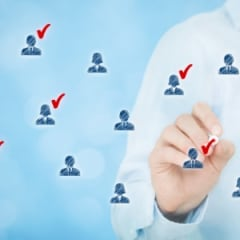 Customer Success Manager Thumbnail