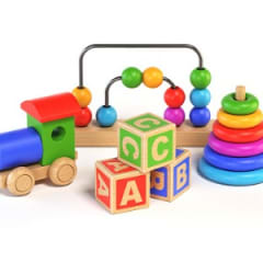 Childcare Program Administrator