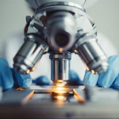 Biotechnician Thumbnail