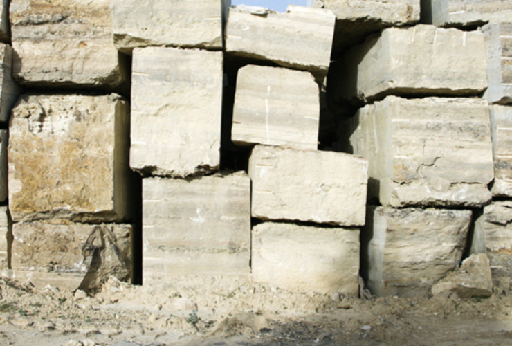 How to become a quarry rock splitter ‐ CareerExplorer