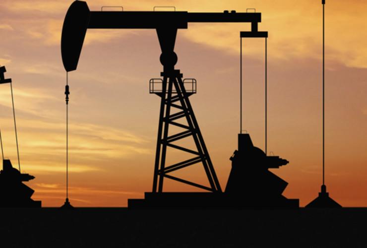 How to become a petroleum engineer ‐ CareerExplorer
