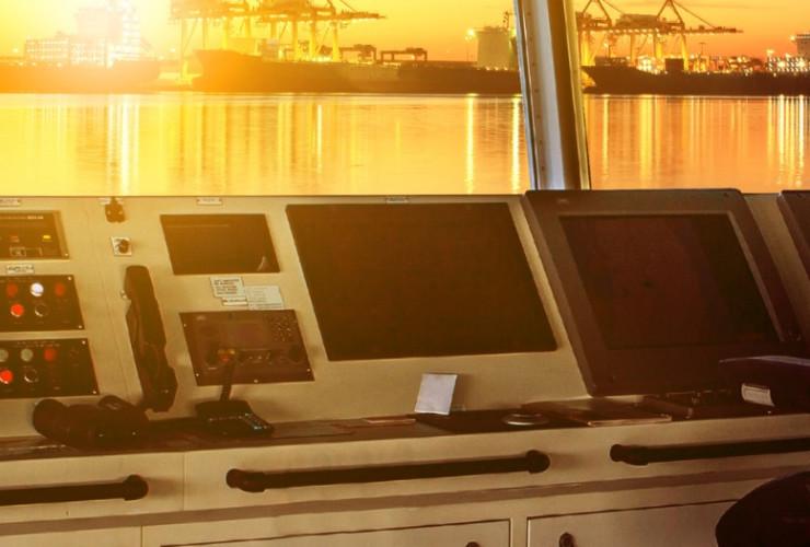 How to become a ship captain ‐ CareerExplorer
