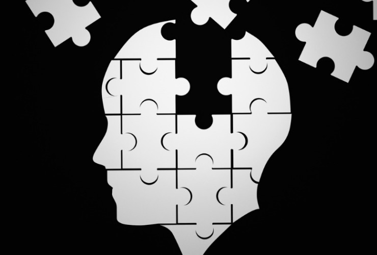 How to become a forensic psychologist ‐ CareerExplorer
