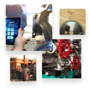 Jobs for people who like Equipment Maintenance  Thumbnail