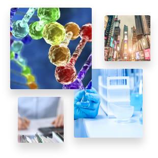 Top Jobs for Neuroscience Degree Majors Thumbnail