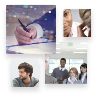 ENFJ Careers Thumbnail