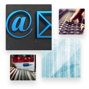 Jobs for people who are interested in Information Technology Thumbnail