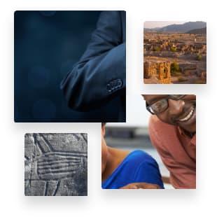 Top Jobs for Anthropology Degree Majors Thumbnail