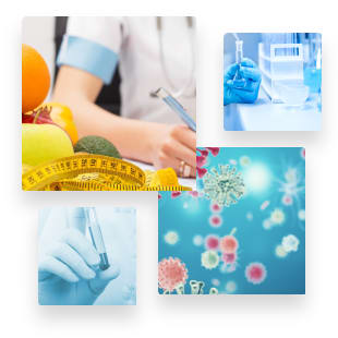Jobs for people who are interested in Life Science Thumbnail