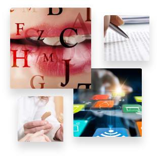 Top Jobs for Linguistics Degree Majors Thumbnail