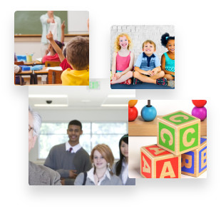 Jobs for people who are interested in Teaching