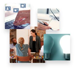 Careers for International Business majors