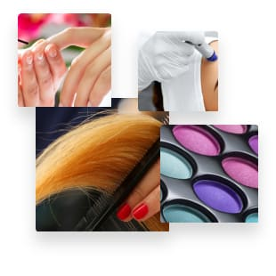 Careers for Cosmetology majors Thumbnail